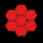 framework_panel